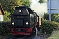 J27 340 Wernigerode-Westerntor, 99 7235.jpg