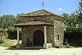 J28 737 Ermita del Cristo del Humilladero.jpg