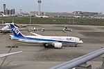 JA838A RJTT 1.jpg