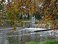 JESIENNY PARK 21 KALISZ - panoramio.jpg