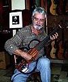 JM guitare Aria.jpg