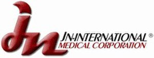 JN-International Medical Corporation - JNIMC logo