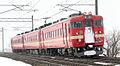 JNR 711 series EMU 037.JPG