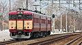 JNR 711 series EMU 112.JPG