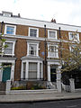 JOHN RAE - 4 Lower Addison Gardens Holland Park London W14 8BQ.jpg