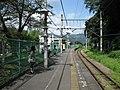 JREast-Ome-line-Hinatawada-station-platform.jpg