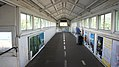 JR Hakodate-Main-Line Kutchan Station Overpass.jpg