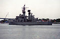 JS Asakaze in San Diego Bay, -1 Jul. 1991 a.jpg
