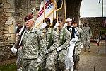 JTF D-Day 71 Graignes Ceremony 150605-A-DI144-454.jpg