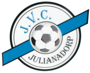 JVC Julianadorp