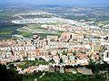 Jaén - Castillo y Parador 07.jpg
