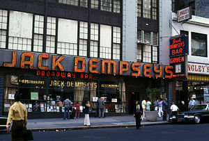 Jack Dempsey's Broadway Restaurant.jpg