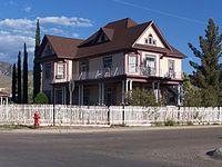 Jackson House Alamogordo NM.jpg