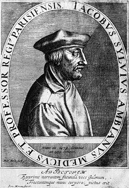 Jacobus Sylvius 1478-1555.jpg