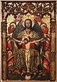 Jacomart, trinità, 1450 ca. 01.jpg