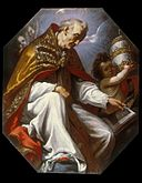 Jacopo Vignali - Saint Gregory the Great - Walters 372530.jpg