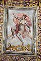Jacopo zucchi e il poppi, allegorie degli elementi, aria, 1570-73 circa.jpg