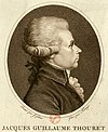 Jacques-Guillaume Thouret (1746-1794).jpg