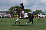 Jaeger-LeCoultre Polo Masters 2013 - 31082013 - Match Legacy vs Jaeger-LeCoultre Veytay for the third place 2.jpg