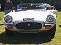 Jaguar 1973 E Type V12.jpg