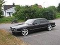 Jaguar XJR (9402839988).jpg