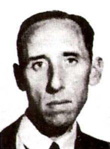 Jaime Balius