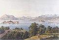 Jakob Alt - Ansicht von Lago Maggiore - ca 1833-34.jpeg