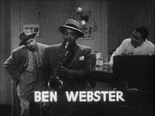 File:Jam Session (1942).webm
