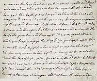 James Cook Endeavour Journal 492b.jpg