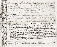 James Cook Endeavour Journal 495b.jpg