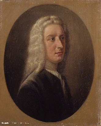 James Oglethorpe - Image: James Edward Oglethorpe by Alfred Edmund Dyer
