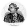 James Macpherson by JW Cook gs vign.png