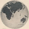 James Montgomery Flagg The World As Seen By Him 1905 Cornell CUL PJM 1148 01 (cropped).jpg