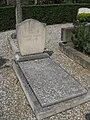 James Neville Mason Grave in Corsier-sur-Vevey.JPG