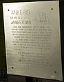 Jamestown anchor plaque.jpg