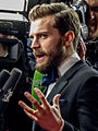 Jamie Dornan at Berlinale by sebaso.jpg