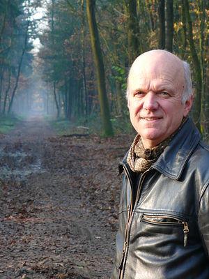 Jan Cremers - Jan Cremers (2007)
