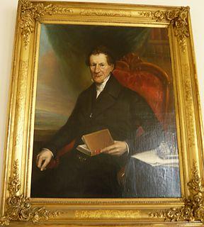 Dutch Mennonite theologian