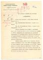 Jan Kruszewski - Prośba o zmianę dowódców brygad KOP - 701-001-121-784.pdf
