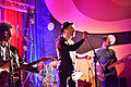 Jan Pape Band – Nacht der Gix 2016 07.jpg