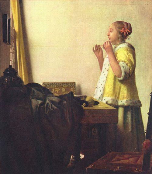 Jan Vermeer van Delft 008