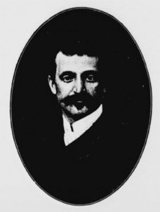 Jan Zdenek Vesely HumL 1890.png