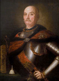 Jan Zygmunt Staniszewski.PNG