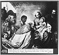 Jan de Bray - Anbetung der Heiligen Drei Könige - L 1580 - Bavarian State Painting Collections.jpg