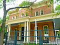Jane Addams Hull House.JPG