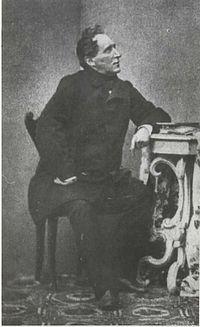 Janez Bleiweis.jpg