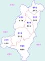 Jangsu-map.png