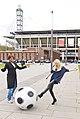 Janine Kunze und Liz Baffoe - Ernennung zu Sportbotschafterinnen-1191.jpg