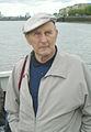 Janusz Tofil.jpg