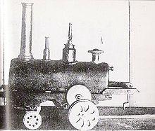 「田中 久重 蒸気船」の画像検索結果